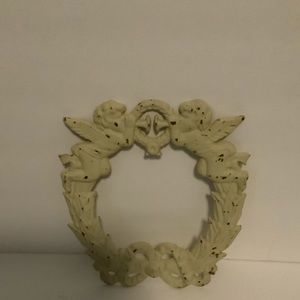 Angels/Cherub Wreath